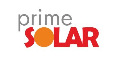 Логотип компании PrimeSolar [UPD: 16:45 15/12/11] фото f_4f043e44d02c6.jpg