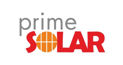 Логотип компании PrimeSolar [UPD: 16:45 15/12/11] фото f_4f043e7a3e4f8.jpg