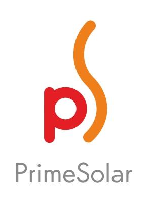 Логотип компании PrimeSolar [UPD: 16:45 15/12/11] фото f_4f043e92d6b73.jpg