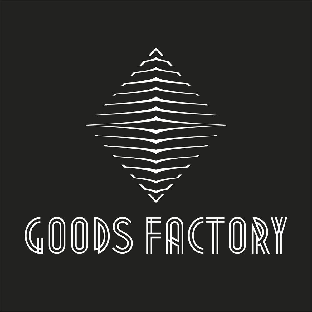Разработка логотипа компании фото f_1535964b21f2cc03.png