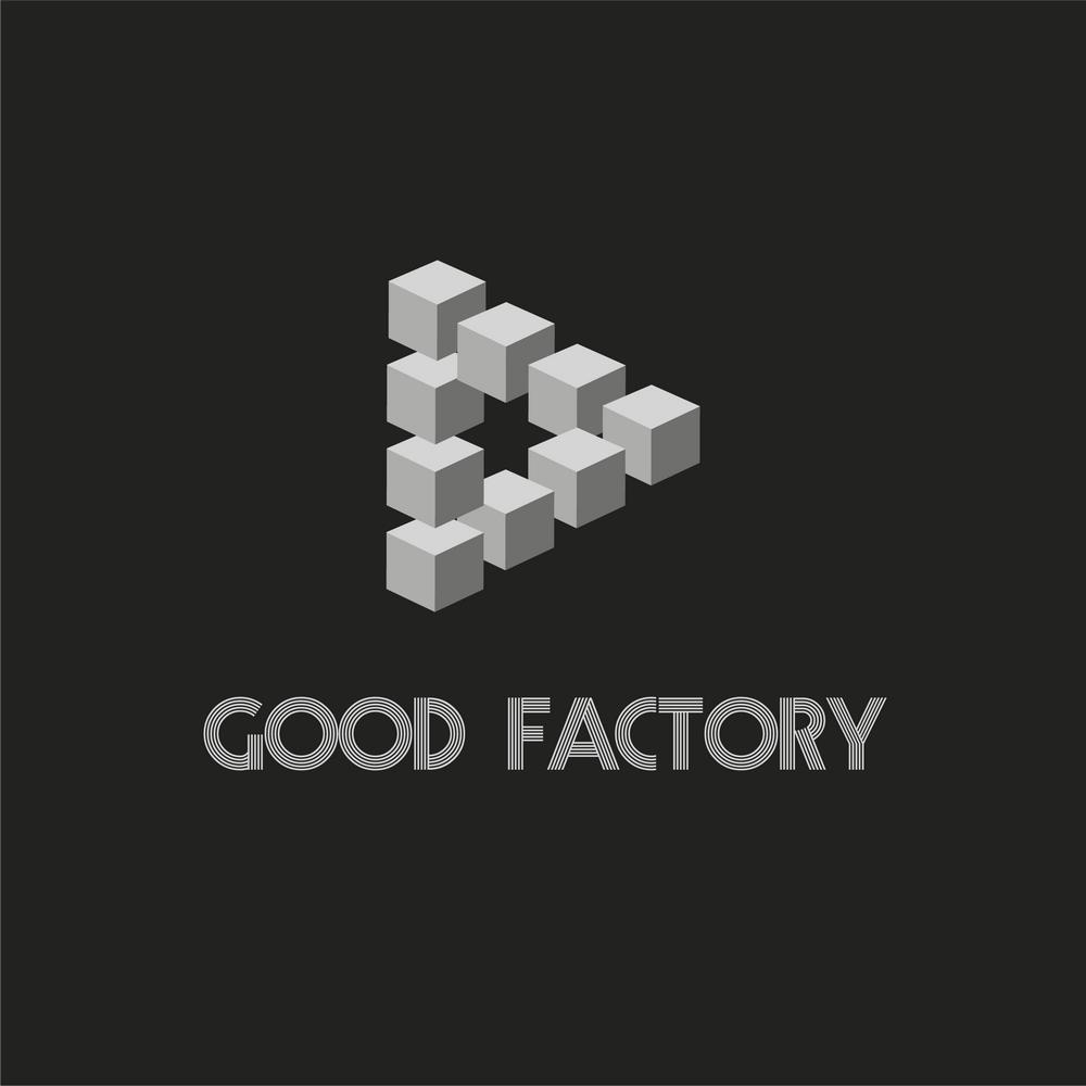 Разработка логотипа компании фото f_2775964b2351a9c5.png
