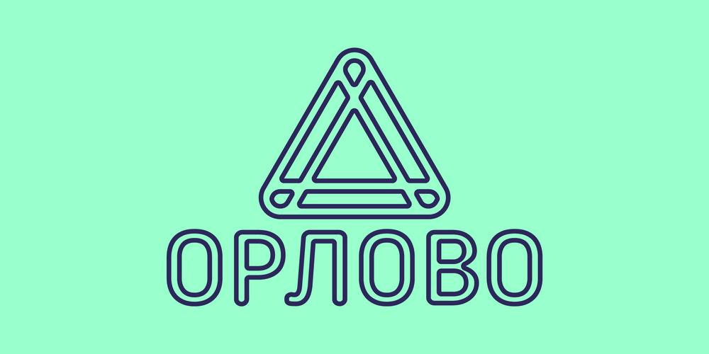 Разработка логотипа для Торгово-развлекательного комплекса фото f_3225965fadaeb108.png