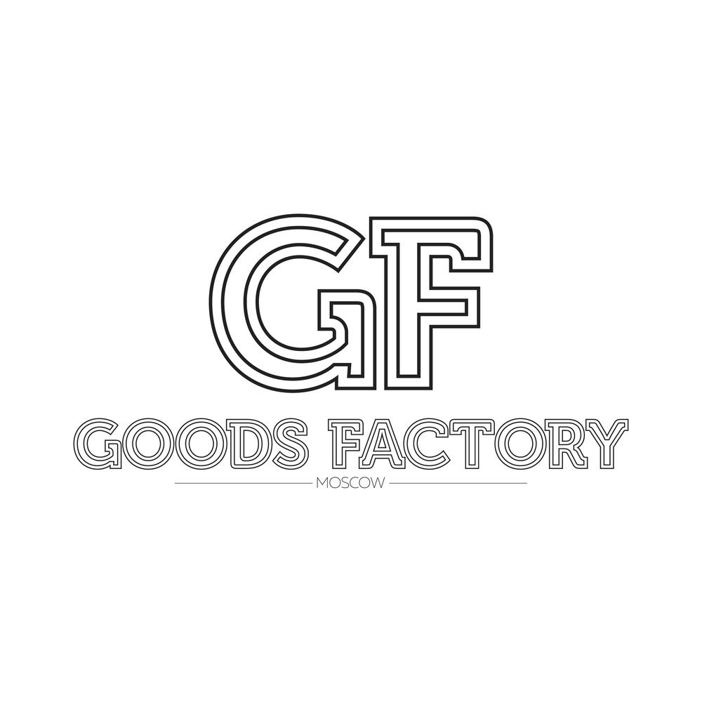 Разработка логотипа компании фото f_4725964b224e5840.png