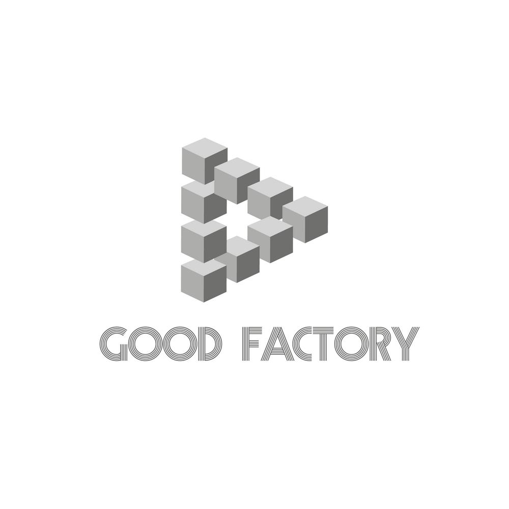 Разработка логотипа компании фото f_6035964b230730a1.png