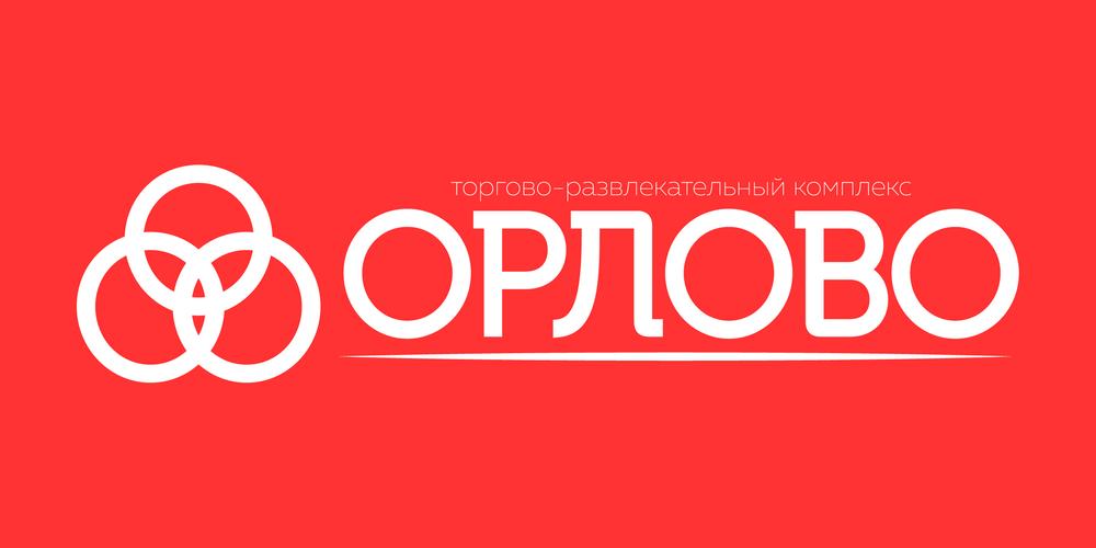 Разработка логотипа для Торгово-развлекательного комплекса фото f_6105965fabbb8d69.png