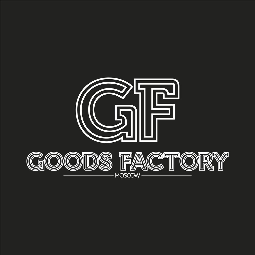 Разработка логотипа компании фото f_7235964b22c16754.png