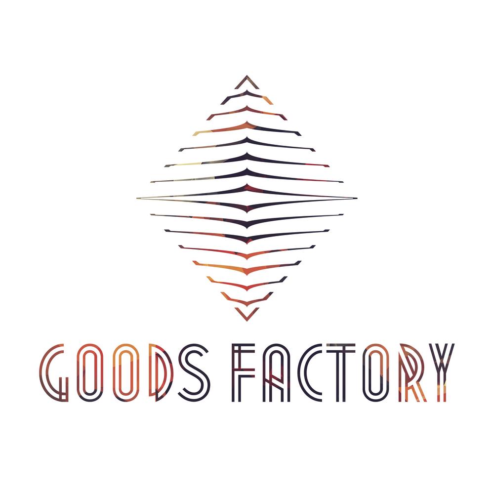 Разработка логотипа компании фото f_8045964b21a0d007.png