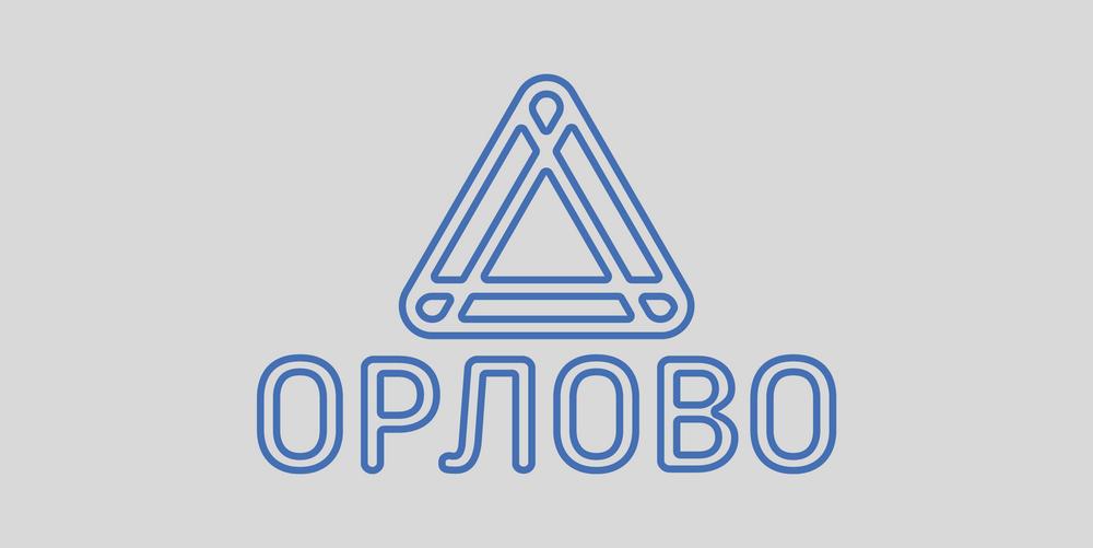 Разработка логотипа для Торгово-развлекательного комплекса фото f_9025965facad4c11.png