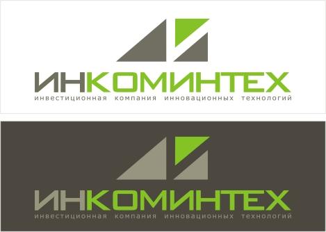 """Разработка логотипа компании """"Инкоминтех"""" фото f_4d9f5f03c233c.jpg"""