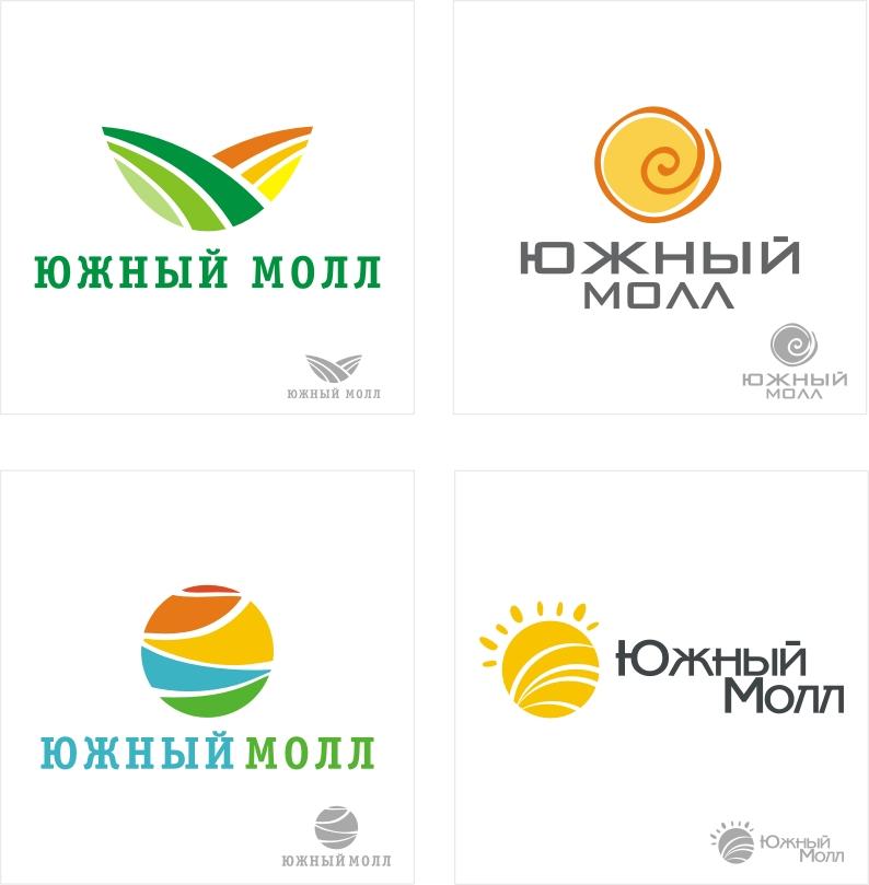 Разработка логотипа фото f_4db6ead5d3647.jpg