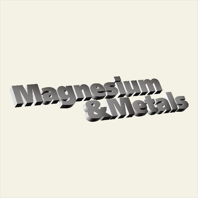 Логотип для проекта Magnesium&Metals фото f_4e9081a4c1371.jpg