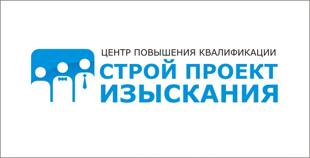 Разработка логотипа  фото f_4f341008763e1.jpg