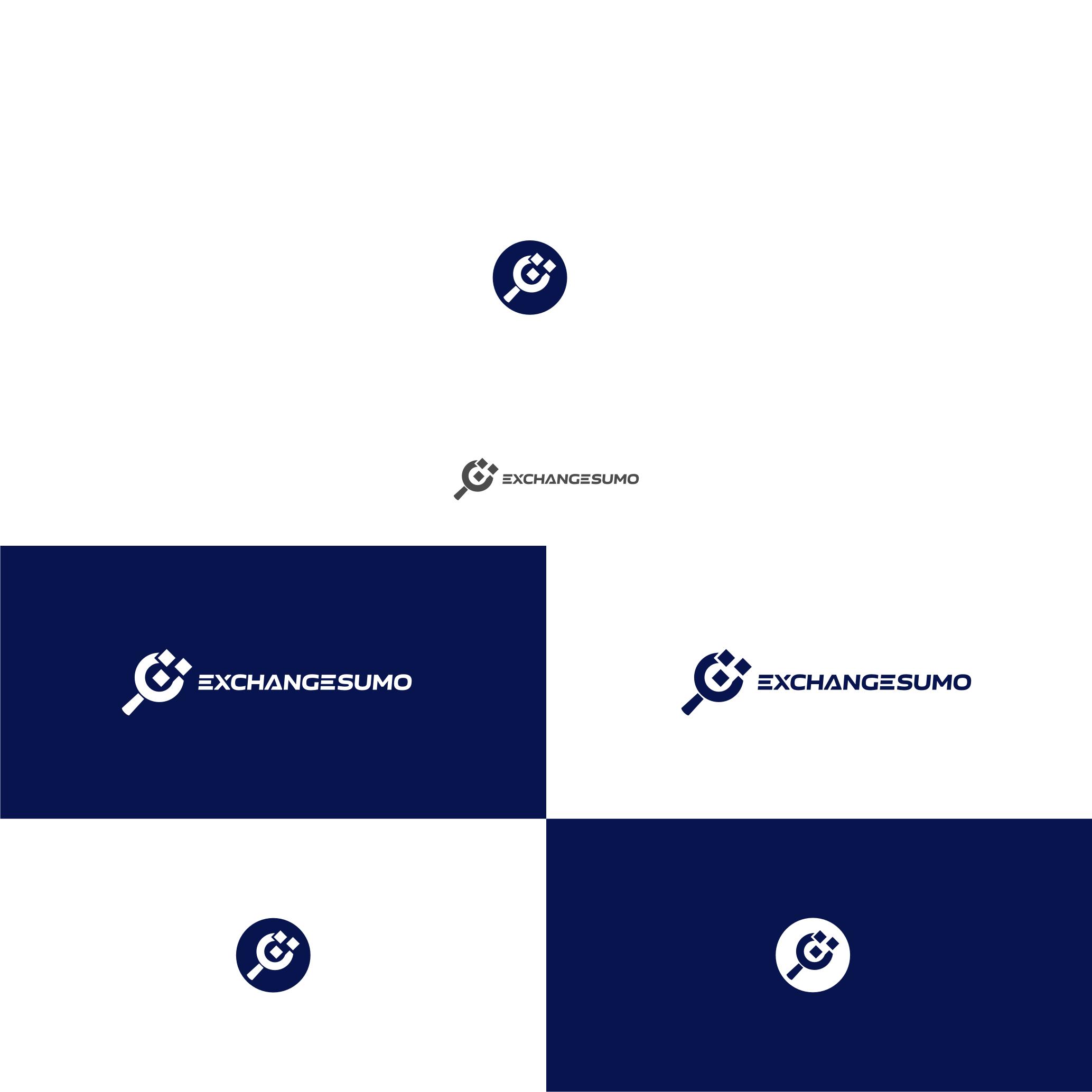 Логотип для мониторинга обменников фото f_0045bb2008ac9e5f.png