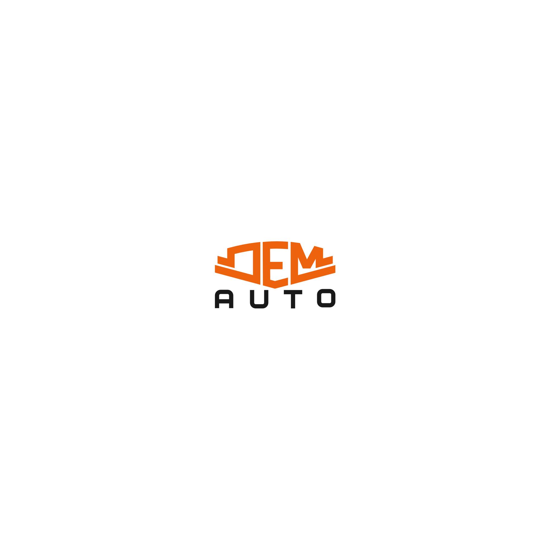Разработать логотип и дизайн визитки  фото f_0215b67e9cea923d.png