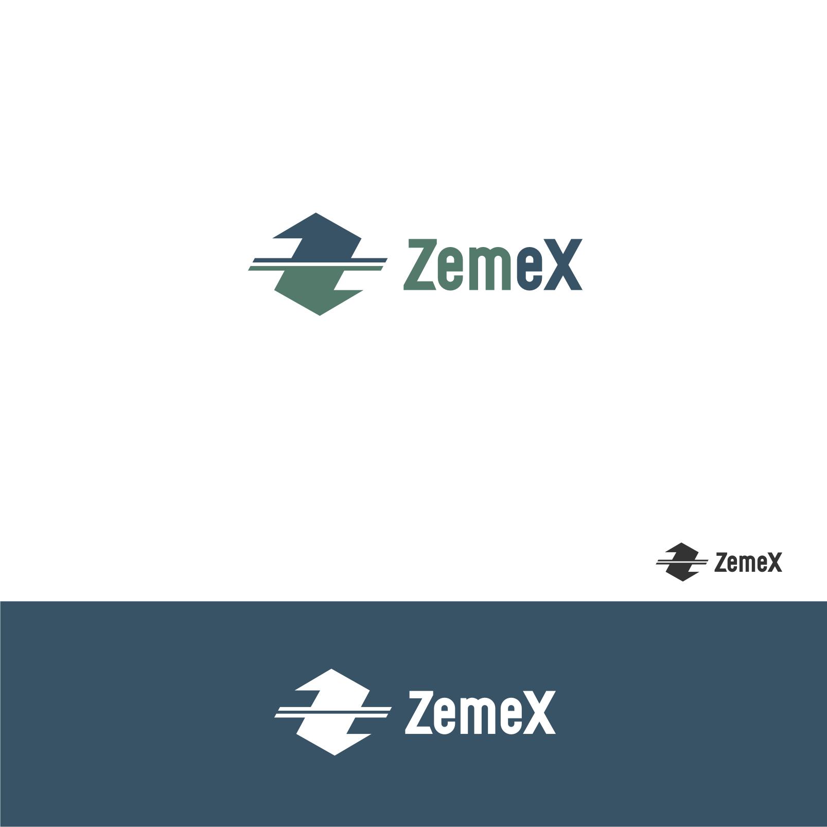 Создание логотипа и фирменного стиля фото f_11359e51c9376462.png