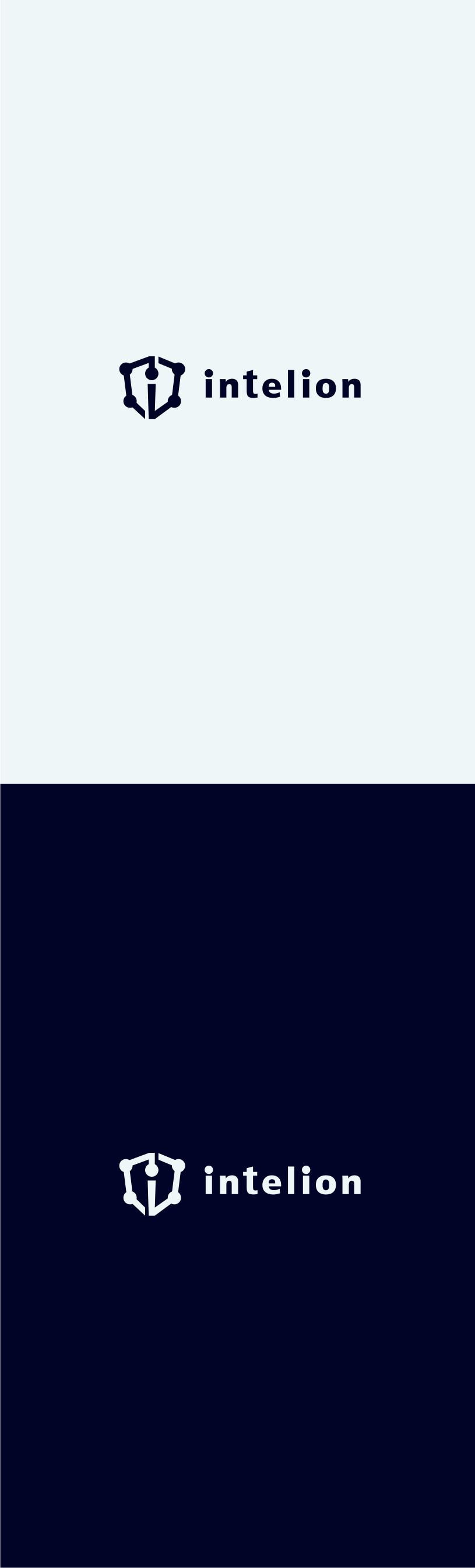 Разработка логотипа фото f_1535aad646663d8a.png