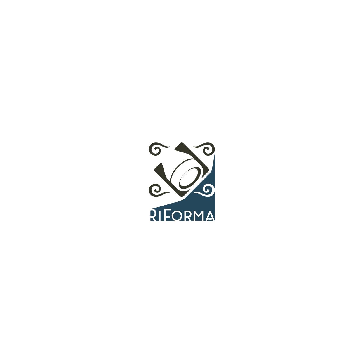 Разработка логотипа и элементов фирменного стиля фото f_182579203c408e0a.png