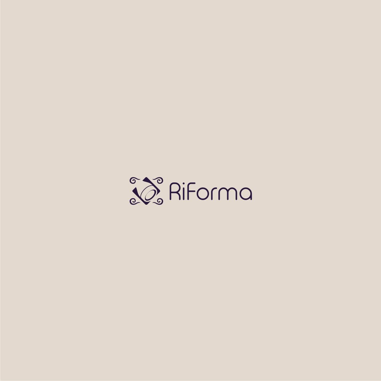 Разработка логотипа и элементов фирменного стиля фото f_1865793204e1669d.png