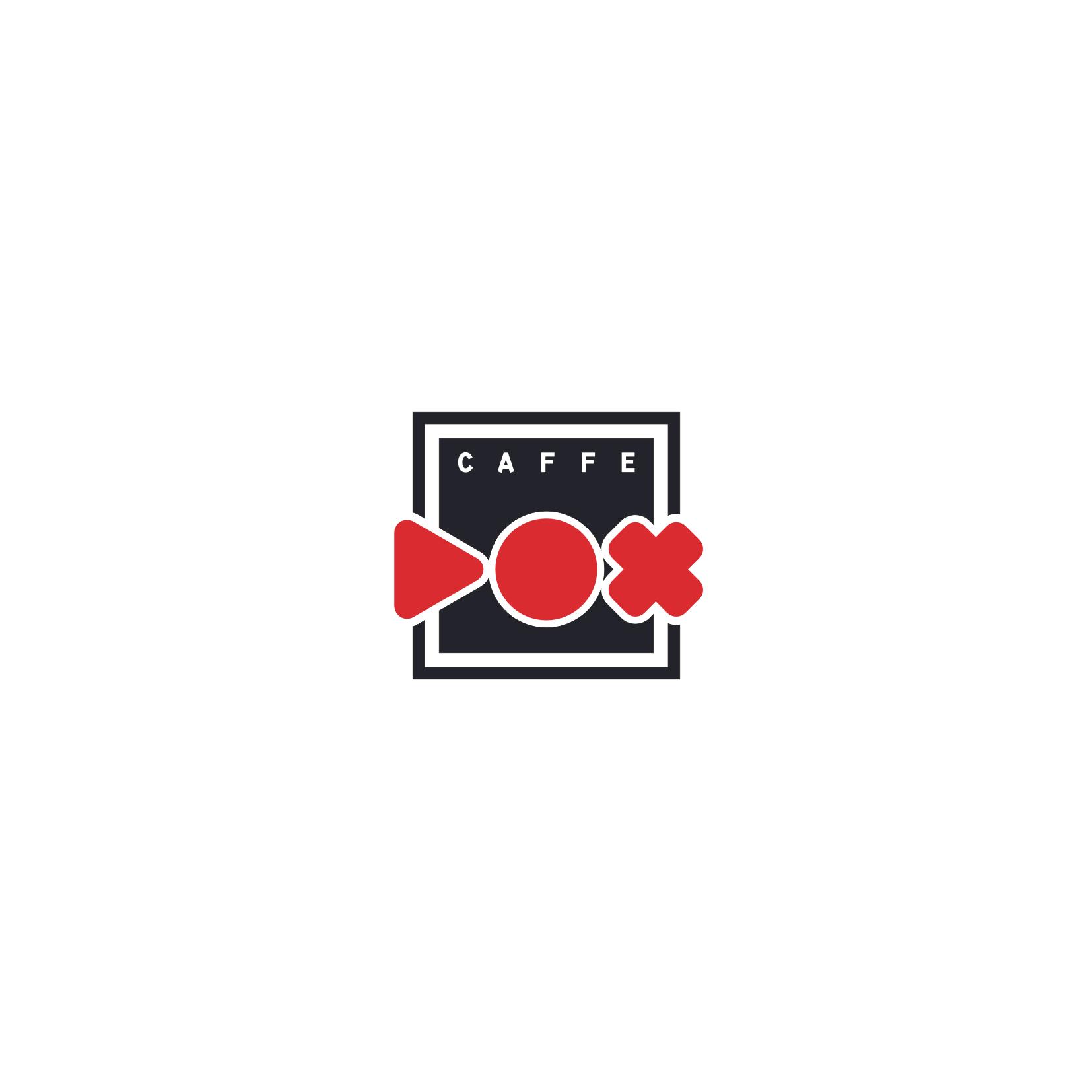 Требуется очень срочно разработать логотип кофейни! фото f_2925a11588242d72.png