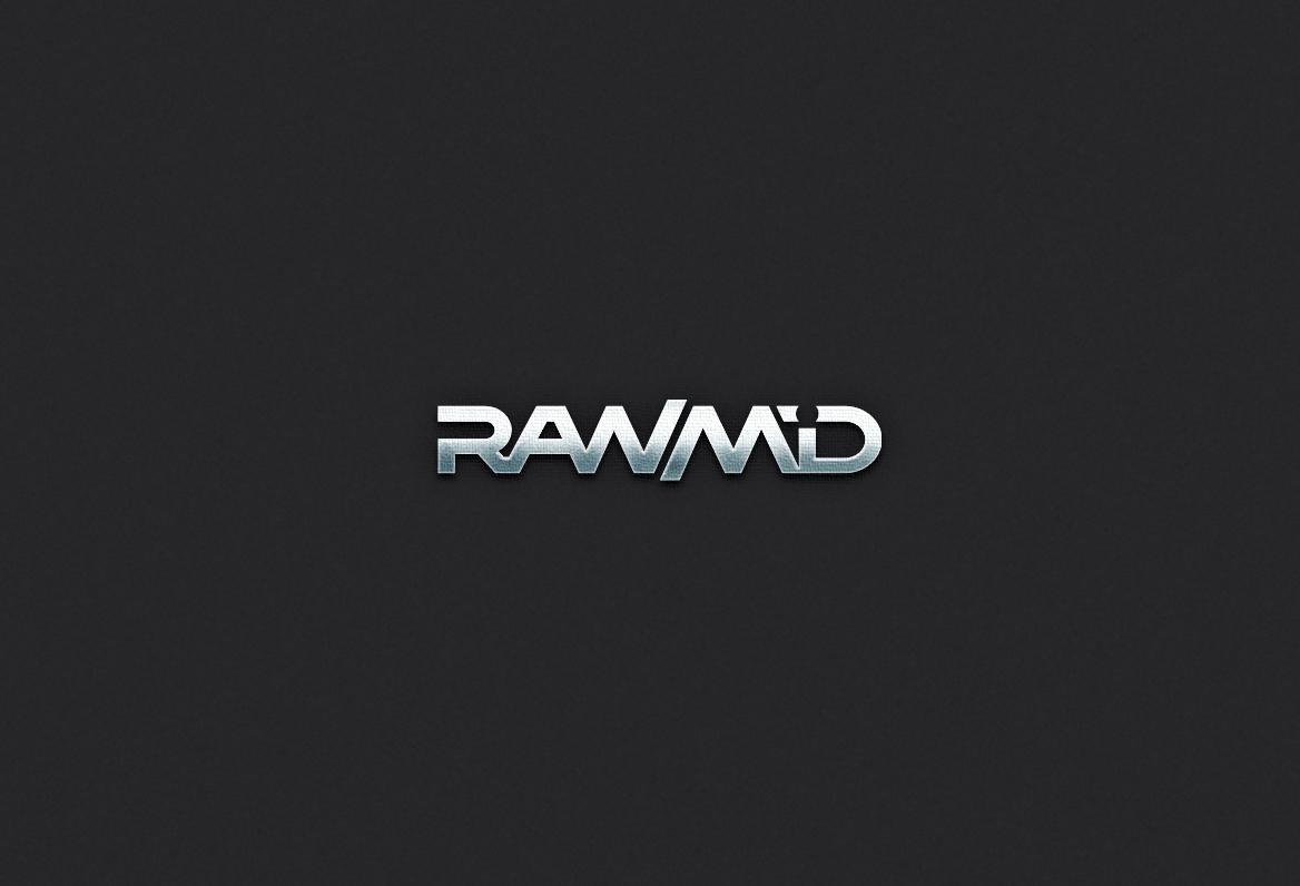 Создать логотип (буквенная часть) для бренда бытовой техники фото f_4085b36952d5d91c.jpg