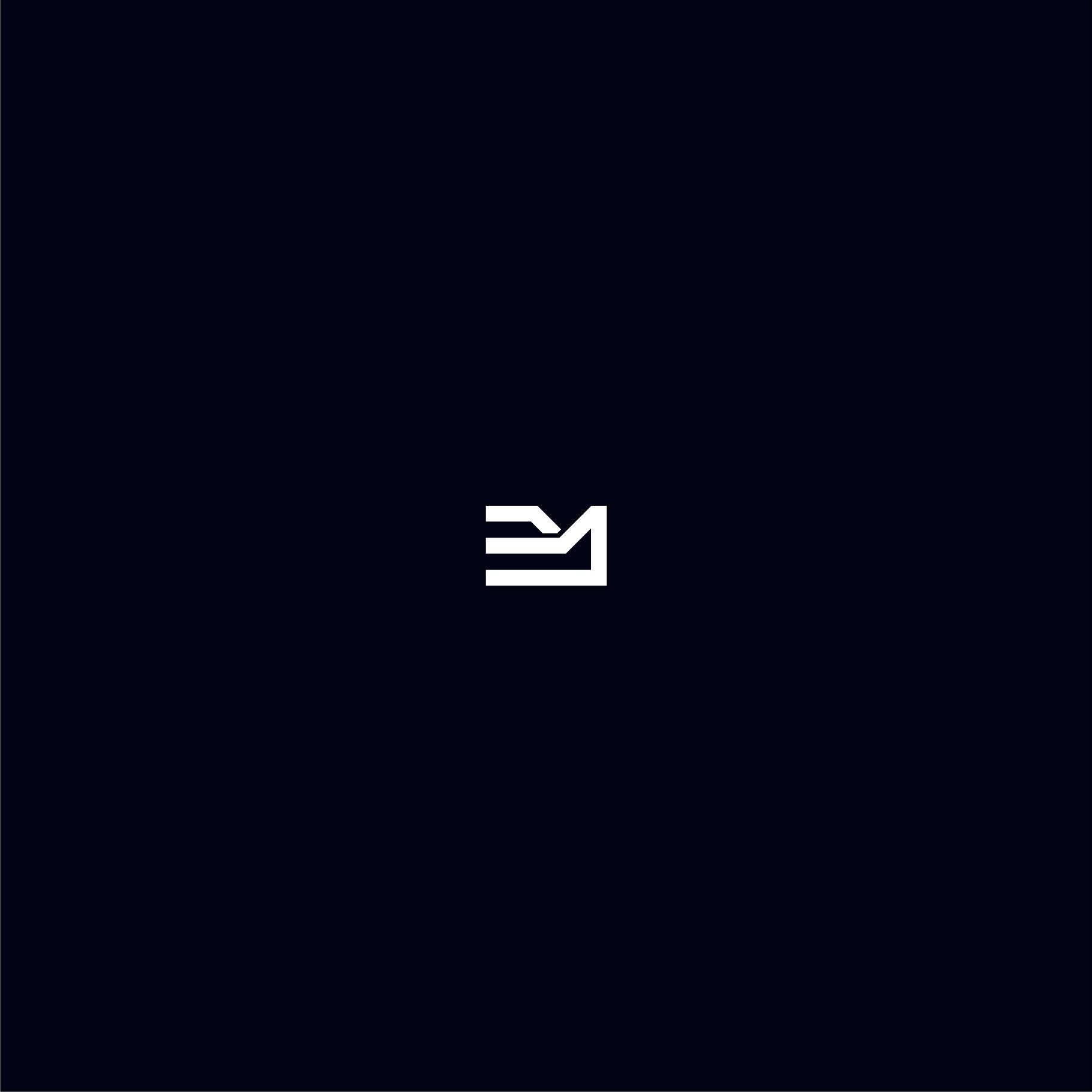Логотип для новостного сайта  фото f_5225b6c17e6f14f7.png