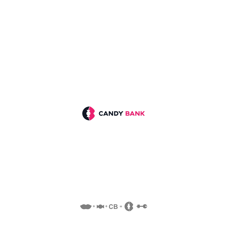 Логотип для международного банка фото f_5365d74c9505eb86.png