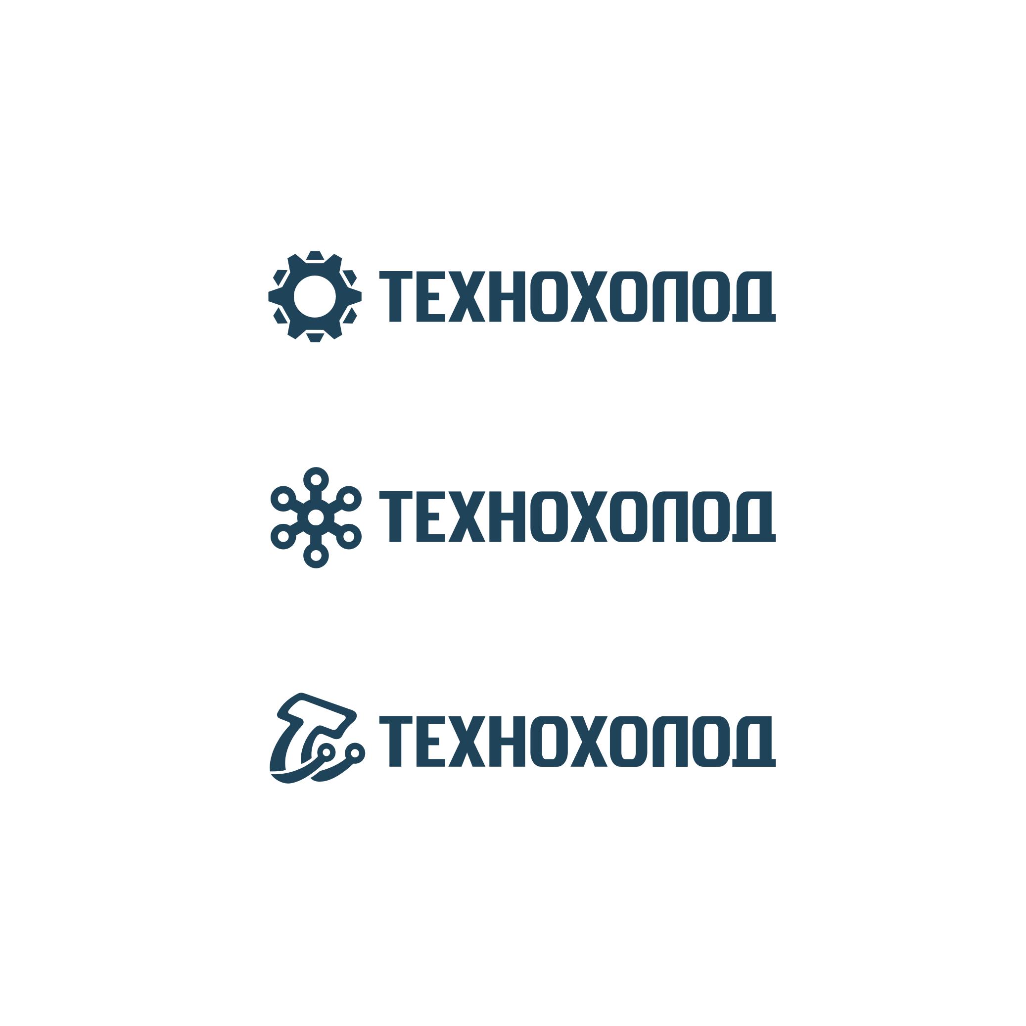 Логотип фото f_66258752c895a36e.png