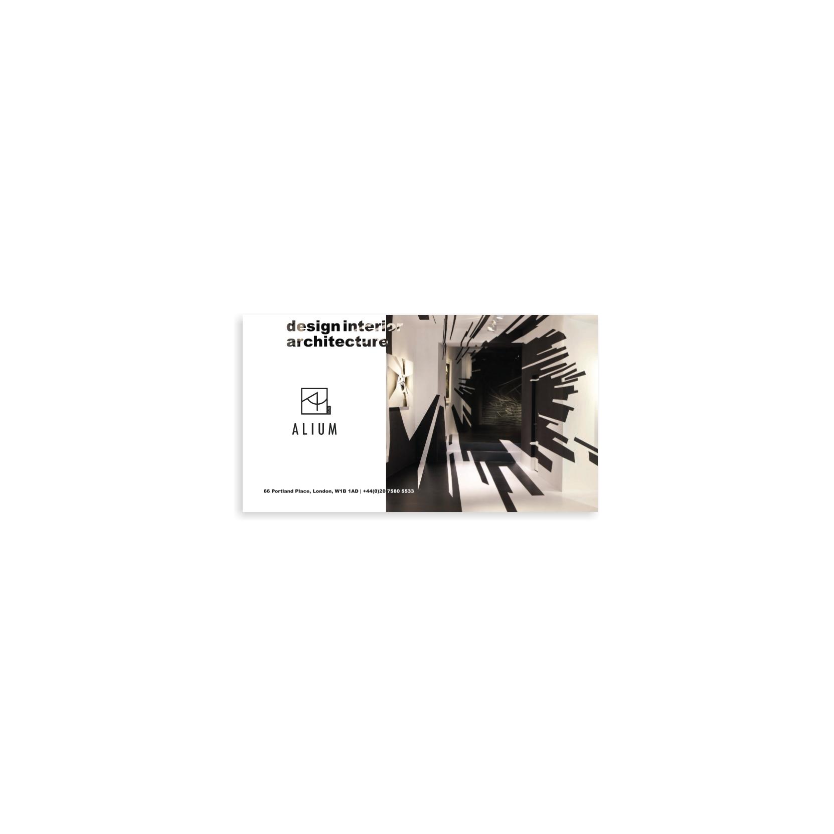 Логотип для дизайн студии фото f_82359ea45d8e3b5e.png