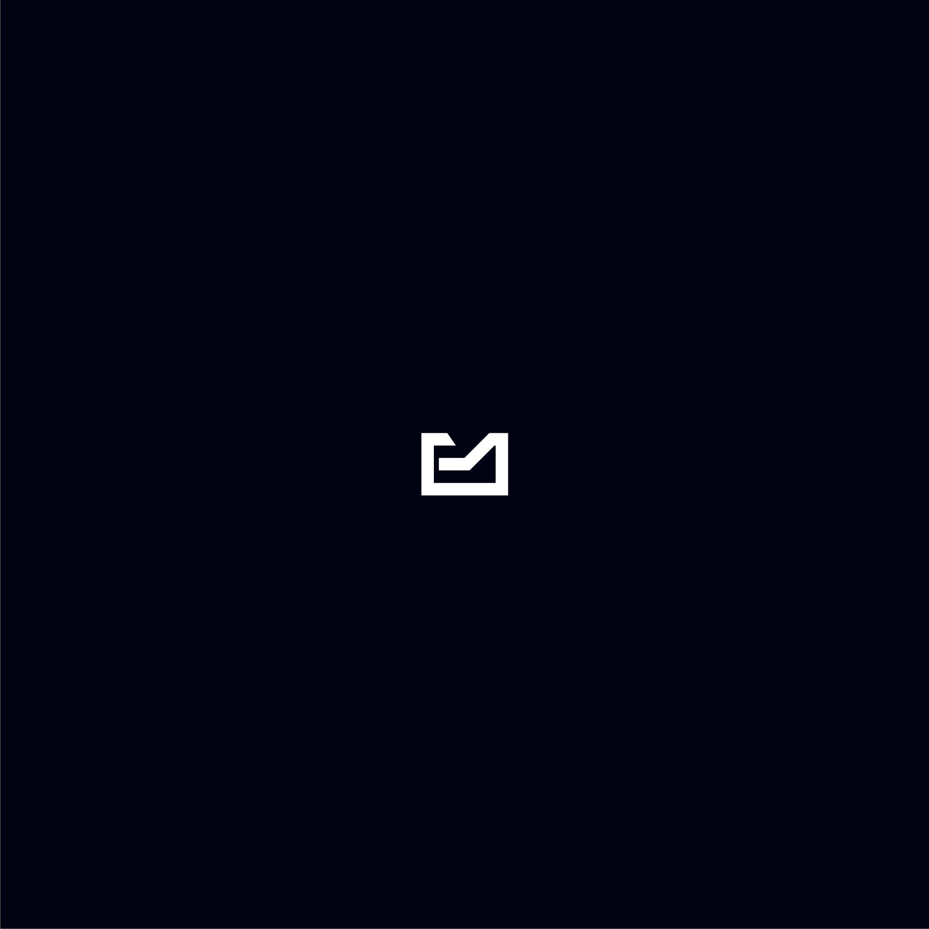 Логотип для новостного сайта  фото f_8725b6c265628d64.png