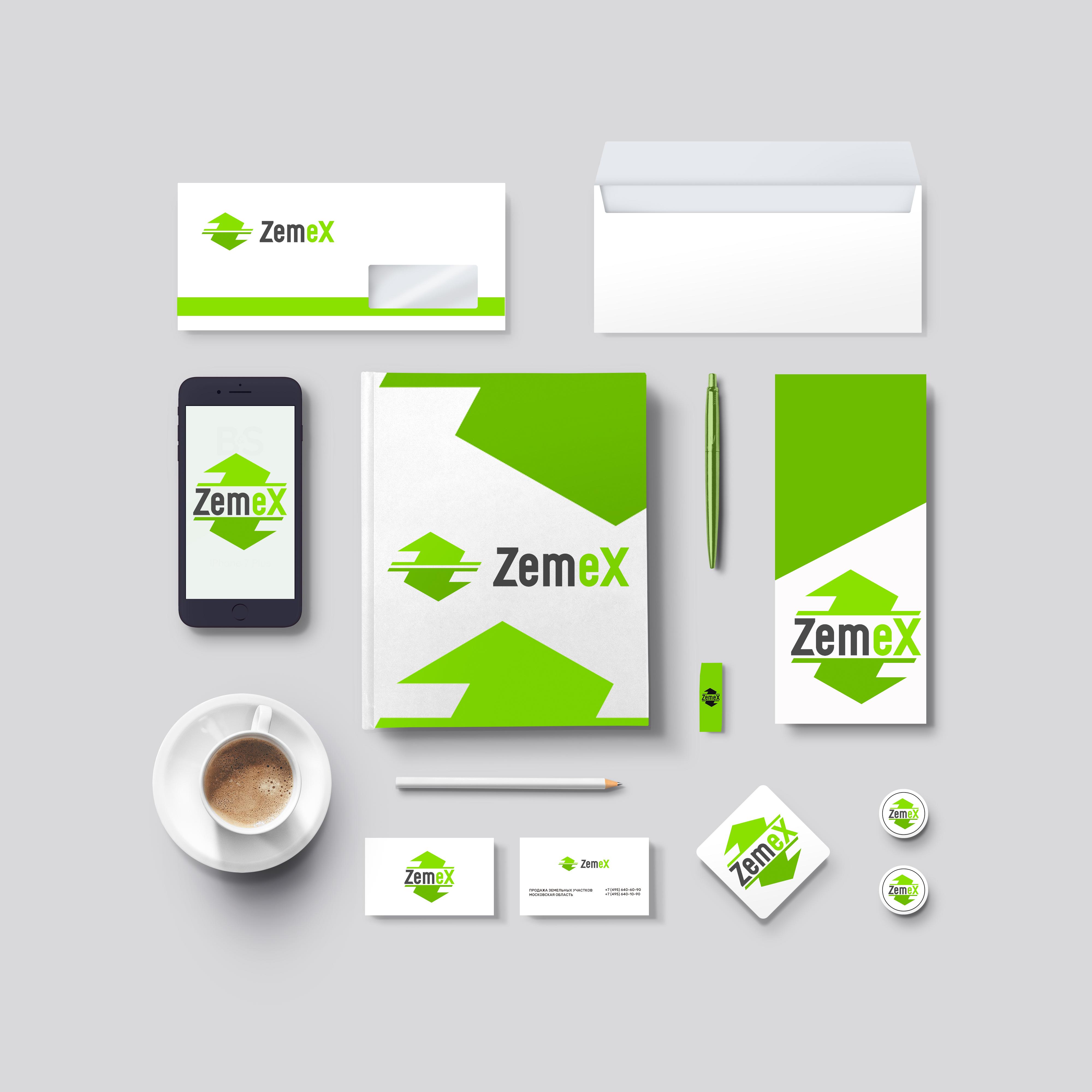 Создание логотипа и фирменного стиля фото f_92259e60e2ab73f0.jpg