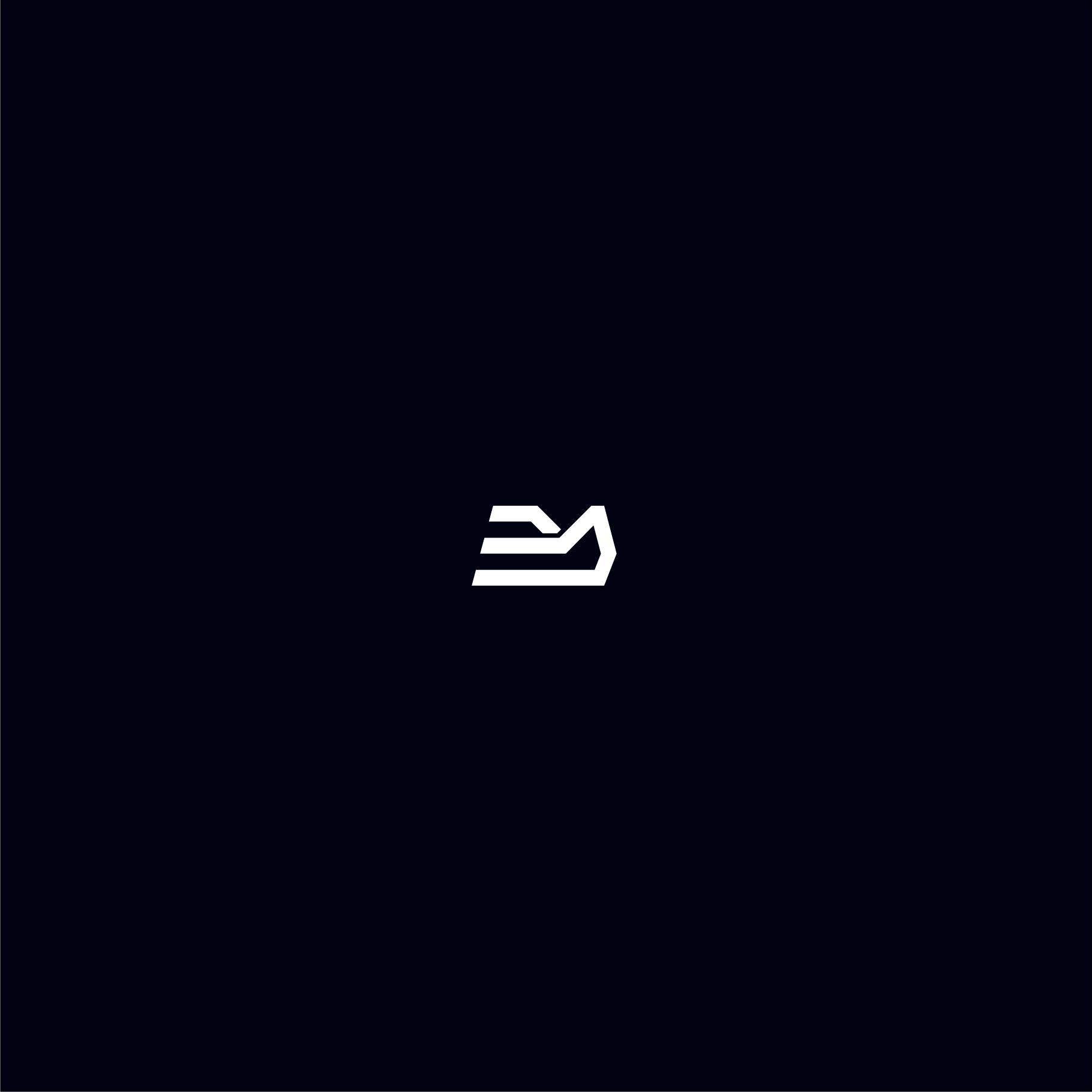 Логотип для новостного сайта  фото f_9235b6c195121913.png