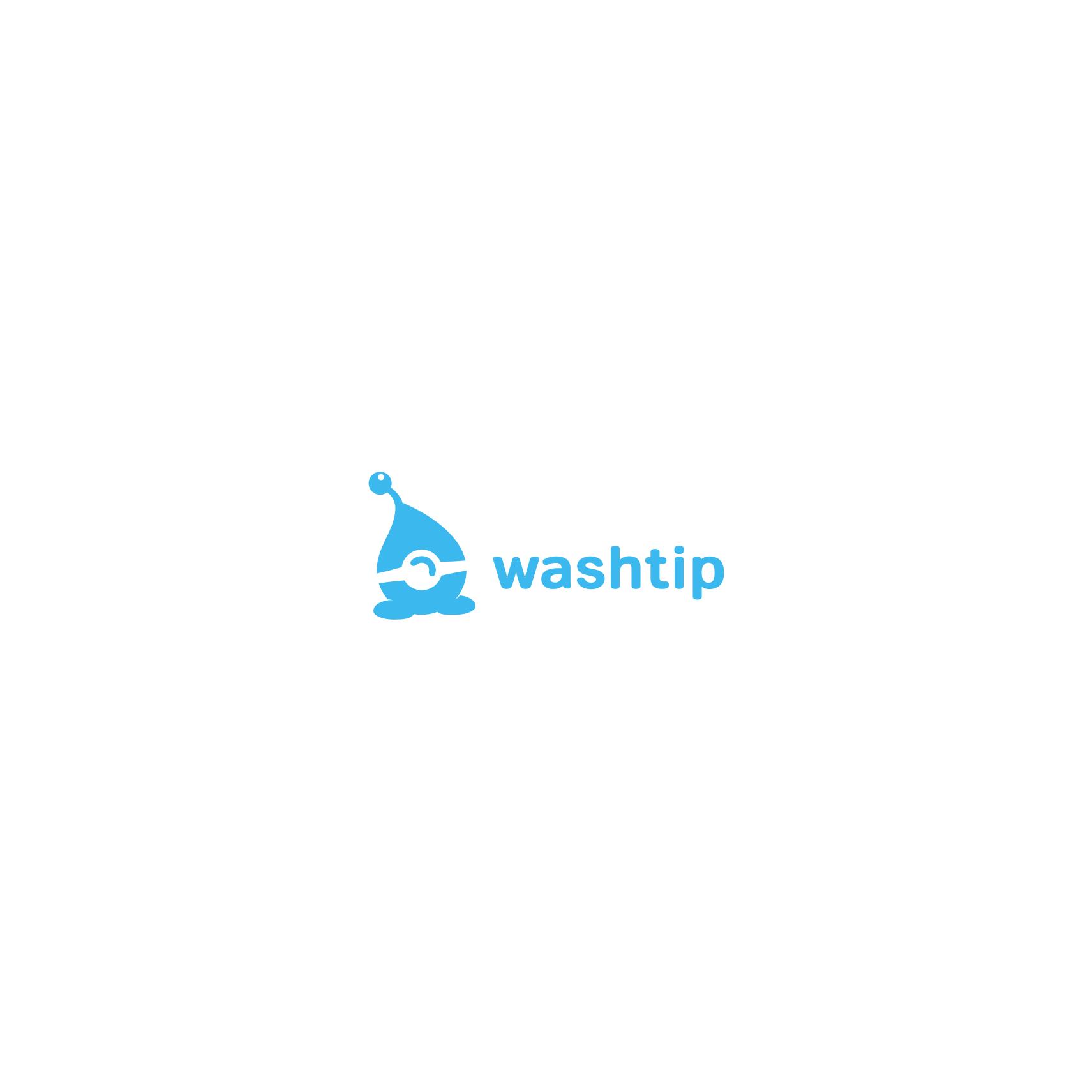 Разработка логотипа для онлайн-сервиса химчистки фото f_9635c0aa5e1e30be.png