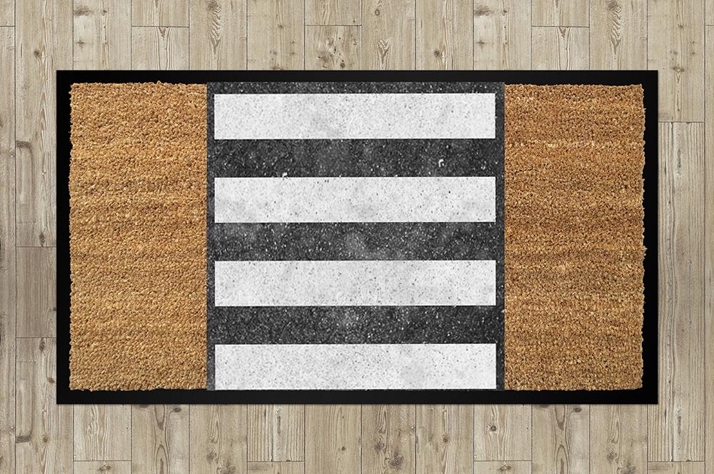 Сделать дизайн приддверного коврика фото f_053558c10d73eb40.jpg