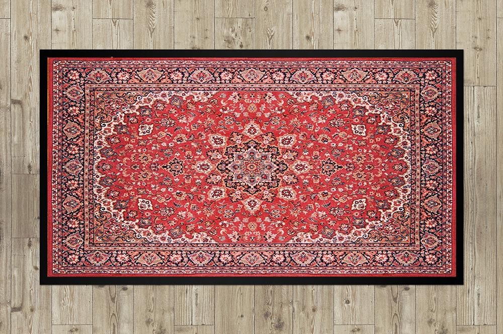Сделать дизайн приддверного коврика фото f_756558c11580f845.jpg