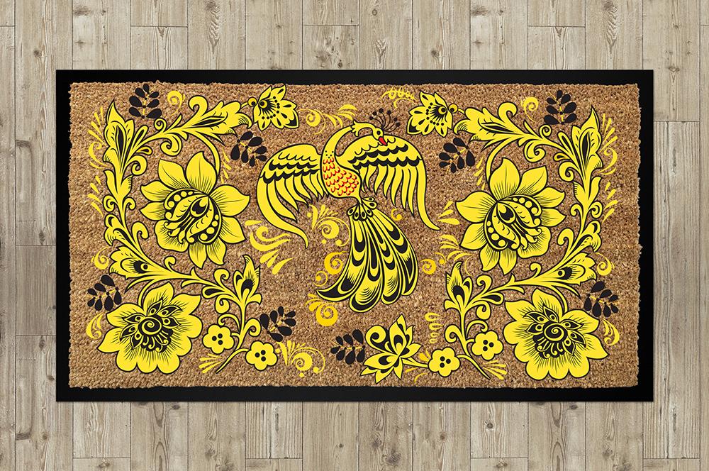 Сделать дизайн приддверного коврика фото f_869558c10e53b03d.jpg