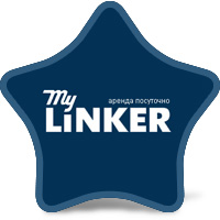 MyLinker