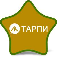 Тарпи
