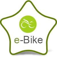 Интернет магазин велосипедов
