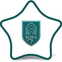Kliniken Allianz Munchen