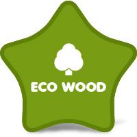 Wood Eco