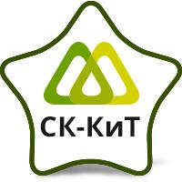 Ск КиТ
