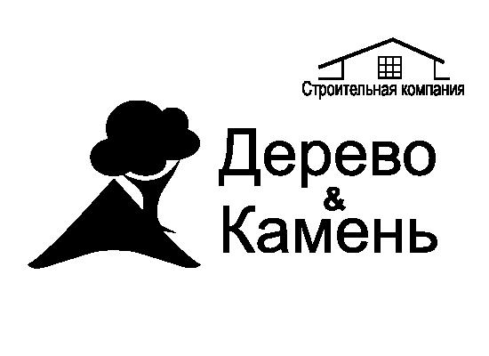 Логотип и Фирменный стиль фото f_30654aaf200704de.png
