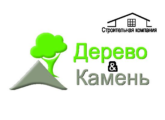 Логотип и Фирменный стиль фото f_40954aaf1fa99d76.png