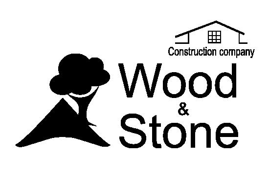 Логотип и Фирменный стиль фото f_61654aae9ec15d9b.png