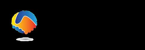 Логотип компании фото f_2945b7efc5e0da52.png