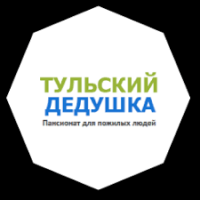 """""""Тульский дедушка"""" пансионат"""