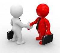 Предложение о взаимовыгодном сотрудничестве