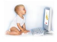 Метод раннего развития ребенка Г.Домана