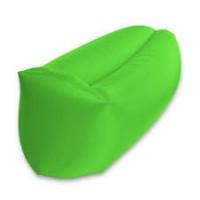 Надувной лежак Lamzac (описание)
