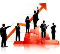 Основы бизнеса